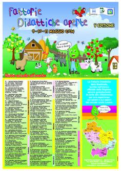 Dichio Mobili Da Giardino.47 Fantastiche Immagini Su Dichio Vivai Garden Garden Gardens E Tuin