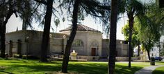 The Lincoln Memorial Shrine is the only museum and archives dedicated to the study of Abraham Lincoln and the American Civil War west of the Mississippi River. 125 West Vine Street, Redlands, CA