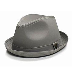 f9947321cbb0b Amazon.com  Peter Grimm Depp Fedora Hat  Clothing