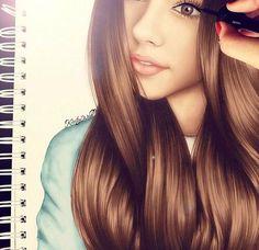 Pinterest: @Felicia_Bv_