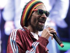 "Hear Snoop Lion on Funk Gumbo Radio: http://www.live365.com/stations/sirhobson and ""Like"" us at: https://www.facebook.com/FUNKGUMBORADIO"