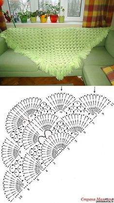 Crochet poncho different models diagrams crochetribart – Artofit Crochet Shawl Diagram, Crochet Chart, Crochet Lace, Crochet Stitches, Filet Crochet, Crochet Prayer Shawls, Crochet Shawls And Wraps, Crochet Scarves, Shawl Patterns