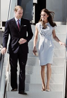 Best Man's Gift, Men's Watches a Princely Gift -What Kate gave William