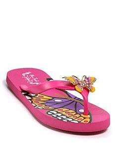 f608944f7020a5 94 Best Sandal Style images