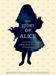 the story of alice (reviewed list, can't find The Story of Alice in library's ebooks, may need to buy)
