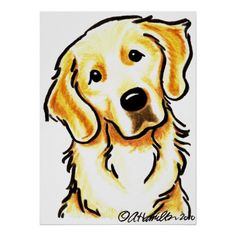581 Best Puppies Images Doggies Drawings Easy Drawings