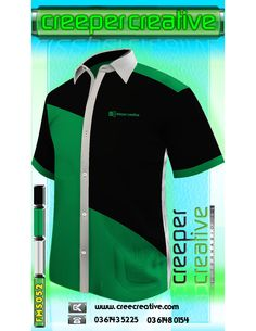 7 Best Baju Korporat Images Polo Shirts Casual Shirt Corporate