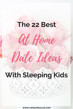 22 stay at home date night ideas marriage relationships group