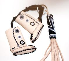 The American The American may refer to: Indian Beadwork, Native Beadwork, Native American Beadwork, Native Beading Patterns, Beadwork Designs, American Indian Crafts, Native American Moccasins, Seed Bead Crafts, Beaded Moccasins