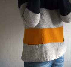 Ravelry: gussie's tea and jam