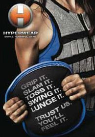 """To the naked eye they may seem obvious, but when implemented daily, they add up to create a lean, mean, fitter you. Read more on the #Hyperwear #Blog!  FUN FACT: Austin, Hyperwear's hometown, is the only city in Texas to pass the """"topless test,"""" where topless women can walk through the town without being arrested. Austin is also home to the state's only nude beach, #HippieHollow. Follow these tips and you'll be shedding your layers in no time...watch out #BartonSprings!"""