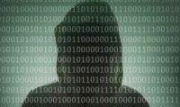 Evita el 'anzuelo' de los estafadores en línea esta Navidad Los casos de 'phishing' se incrementan a fin de año con las compras en línea en temporada navideña; empresas de ciberseguridad dan consejos sobre cómo evitar la intrusión de troyanos y otros ataques. Ha habido un crecimiento exponencial de 4,500% en casos de ataques con Rasomware. (Foto: Getty Images )