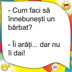 😂😂😂🤣🤣🤣 Humor, Romania, Quotes, Fun, Jokes, Quotations, Humour, Funny Photos, Funny Humor