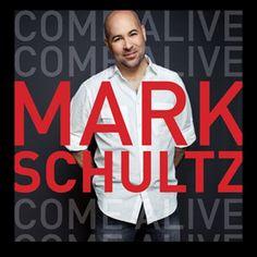 Mark Shultz