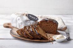 Saaristolaisleipä mämmistä 20 Min, Banana Bread, Easter, Desserts, Food, Finland, Tailgate Desserts, Deserts, Easter Activities