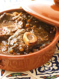Ossobuco alla milanese: una specialità gastronomica del nostro Stivale, rigorosamente lombarda ma conosciuta ormai in tutto il mondo.