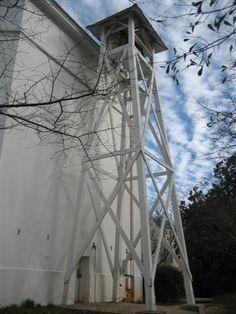 UGA Chapel Bell Athens Georgia