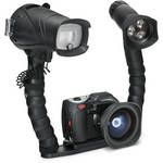 =Save up to $300 on Underwater Cameras and Housings - http://www.diveguide.com/forums/showthread.php?20559-Save-up-to-300-on-Underwater-Cameras-and-Housings