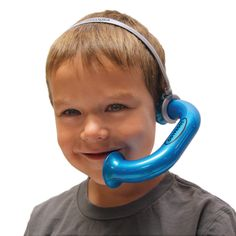 INSTRUCTION: Toobaloo Phonological feedback design and  Headset: Great to support students improve their fluency and expression. Great for any student, especially struggling readers.  When students are engaged in silent reading this allows students to clearly hear, assess and correct without disturbing other students.  The headset allows for handsfree  use makes reading more comforatble.