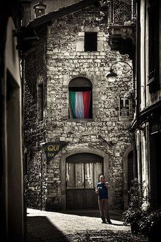 Como... Italy italian-culture Lombardy