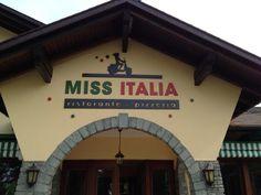 Miss italia fribourg Restaurants, Broadway Shows, Italia, Restaurant