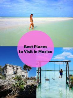 Safest Vacation Spots In South America Vacationxstyle Org