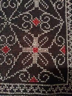 ru / Фото - 5555 - ergoxeiro Filet Crochet Charts, Book Of Kells, Aqua Area Rug, Stitch 2, Needlepoint Canvases, One Color, Beaded Embroidery, Cross Stitch Patterns, Needlework