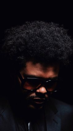 The Weeknd Live, The Weeknd Poster, Abel The Weeknd, The Weeknd Wallpaper Iphone, Rap Wallpaper, The Weeknd Background, Friends Sketch, Abel Makkonen, After Hours