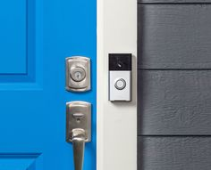#HowTo: Ring Video Doorbell - Home Security Solution #AlwaysHome #smarthome #tech #sponsored #homesecurity