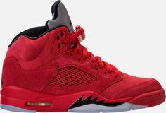 0884812a5cdb83 Men s Air Jordan 5 Retro Basketball Shoes