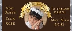 Banner Photo First Communion Candy Bar Wrappers Personalized Chocolate Party Favors Communion Party Favors, Personalized Chocolate, Chocolate Party, Candy Bar Wrappers, First Holy Communion, Banner, Personalised Chocolate, Banner Stands, Candy Wrappers