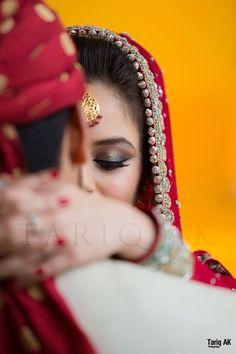 Inspiration for PhotosMadeEz Wedding - Best Wedding Photographer PhotosMadeEz