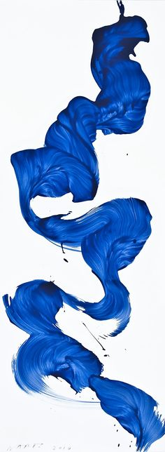 james nares via:artssake.tumblr.com