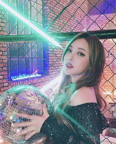 pony park hye min make up 💖🎵🎵 Pony Korean, Korean Girl, Asian Girl, Uzzlang Girl, Girl Day, Korean Beauty, Asian Beauty, Park Hye Min, Pony Effect