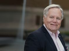 If you're interested in financial technology (fintech) and how it istransforming financial services and the banking industry, you've probably come across Jim Marous. He's currently co-publisher of the online publication The Financial Brand and a veteran of the financial services industry. If there's a list of the most influential voices in fintech (and there are …