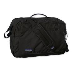 Patagonia MLC® Bag - Carry-On.  (no hip belt)