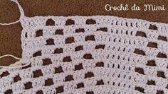 As Receitas de Crochê: Suporte para rolo de barbante feito de canos de PVC Wood Creations, Blanket, Internet, Diy And Crafts, Crochet Tree, Pvc Pipe Furniture, Pvc Projects, Doilies Crochet, Embroidery