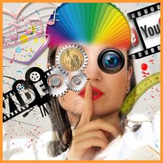 12 Minute Affiliate - My Online Business Mentor Marketing Digital, Content Marketing, Social Media Marketing, Make Money Writing, How To Make Money, Youtube Subscriber Generator, Black Bride, Reputation Management, Bride Makeup