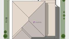Model 138mp | Case de top Bar Chart, Floor Plans, Model, Scale Model, Bar Graphs, Models, Template, Floor Plan Drawing