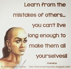 11 Best Quotes By Chanakya About Bitter Truth Of Life Funny Romantic Quotes, Love Quotes Funny, Motivational Quotes For Life, Truth Quotes, Funny Quotes About Life, Quotable Quotes, Wisdom Quotes, Positive Quotes, Best Quotes