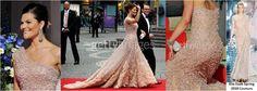 The Royal Order of Sartorial Splendor: Royal Fashion Awards: Pre-Wedding Dinner and Concert
