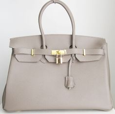 grey-taupe-birkin-inspired-beautiful-italian-leather-handbag-with-gold-coloured-trims