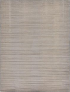 Gray Tribeca Area Rug