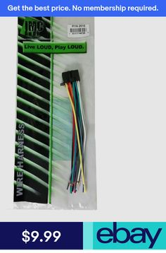 Voodoo Power & Speaker Wire Consumer Electronics #ebay in ... on rca wire, ice wire, apc wire,