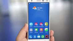 Everything you need to know about the ZTE Star 2, including impressions and analysis, photos, video, release date, prices, specs, and predictions from CNET.