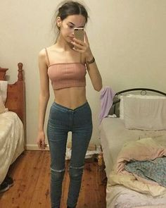 #thinspo #thinspiration #skinny ~pinterest:kimgabson