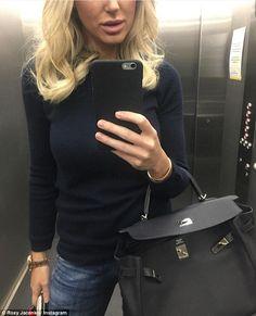 Has Roxy Jacenko had lip fillers? - http://celebparse.co.uk/2016/06/15/has-roxy-jacenko-had-lip-fillers/