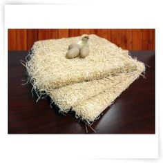Precision Pet Products Chicken Nesting Pads 13 x 13 in. - 10 count
