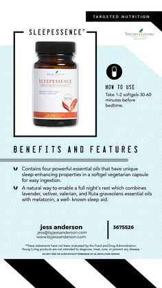""""""" This concept applies to supplements. Once you learn more about these Young Living supplements, you will be empowered to choose the ones that make the most Yl Essential Oils, Patchouli Essential Oil, Young Living Essential Oils, Yl Oils, Young Living Supplements, Pumpkin Seed Oil, Living Essentials, Young Living Oils, Health And Wellness"""
