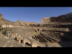 ▶ What the Ancients Knew: The Romans (History Documentary) - YouTube
